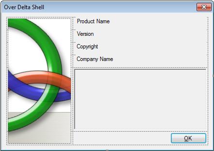 Localizing Delta Shell (multi-language) - Delta Shell