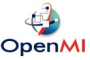 OpenMI - Open Model Interface