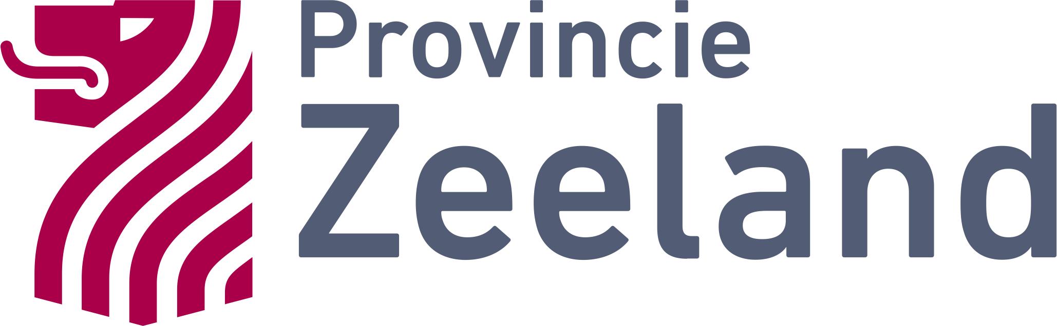 logo-zeeland-kleur.png