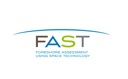 Project FAST EU FP7 Space